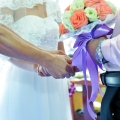 ...婚礼纪实...