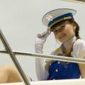 中国(上海)国际游艇展