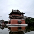 贺国庆 旅游风光摄影作品评选之洛带古镇