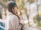 """なごり雪——迎新年 摄影外拍活动 """""""