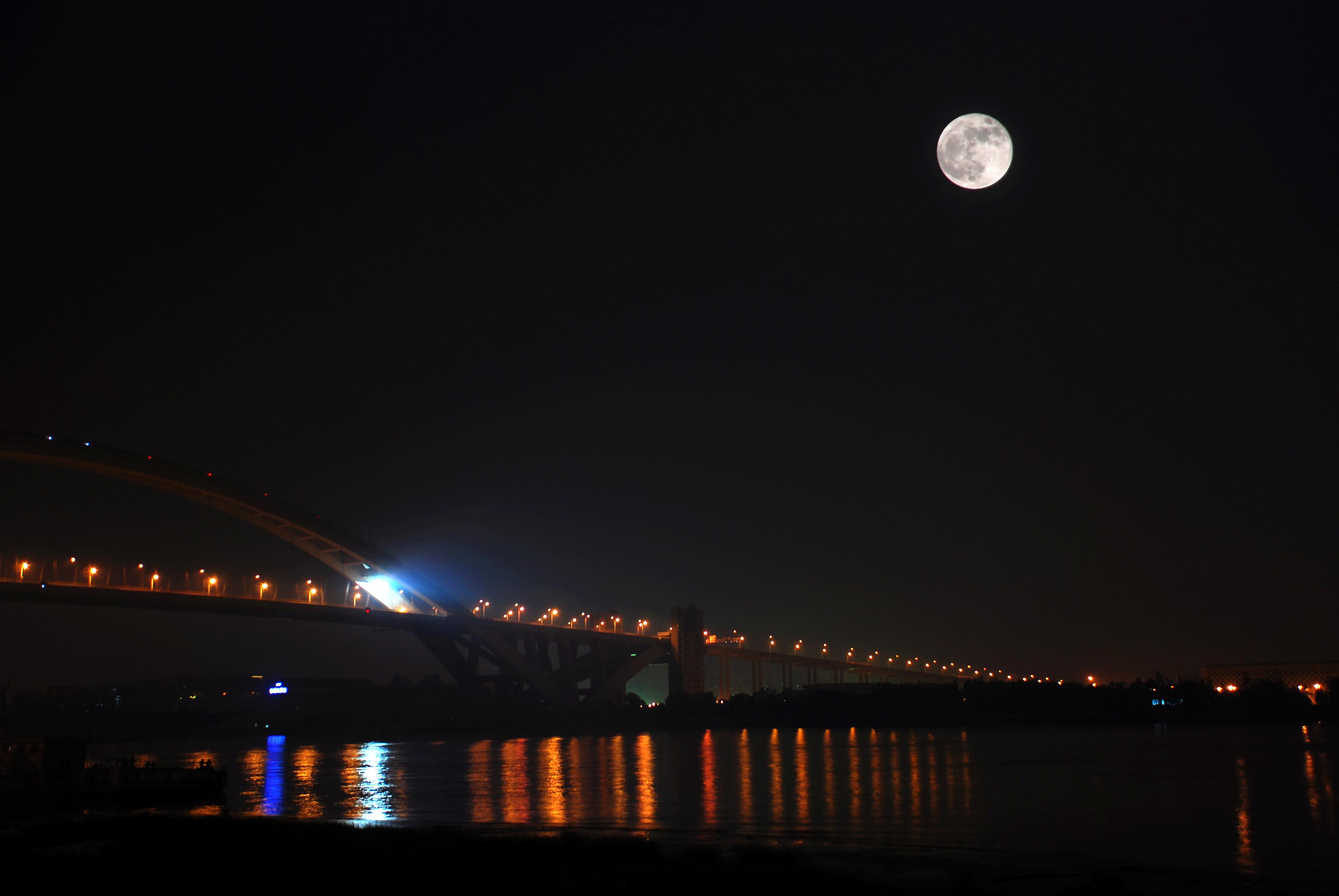 泉州月亮树东海校区
