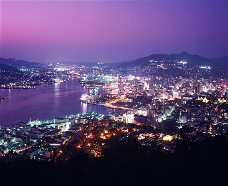 长崎市夜景.jpg