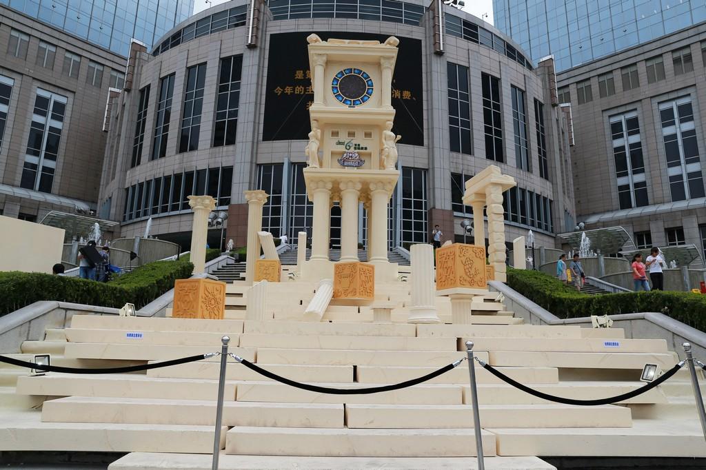北京 福利/由于忙于港汇的活动,因此导致对同在国庆黄金周的魔都SSOnly...