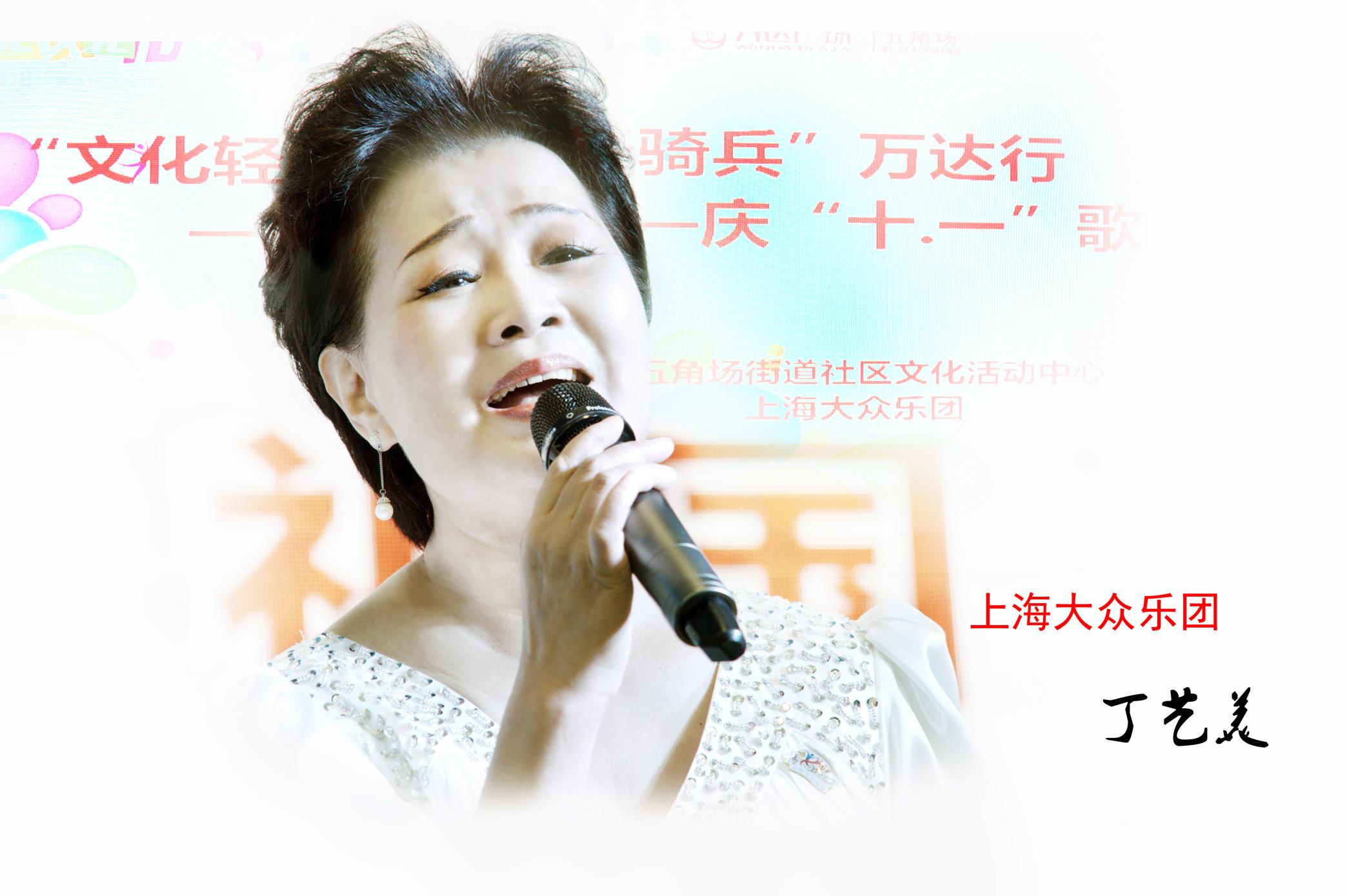 11dsc01946_ABC-.jpg