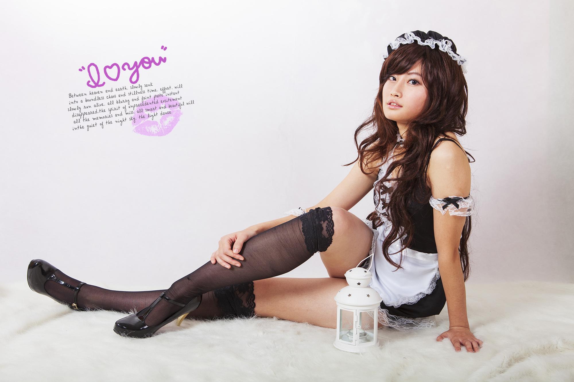_MG_0382.jpg