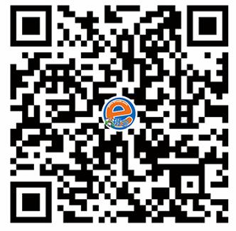 QQ截图20190324183718.png