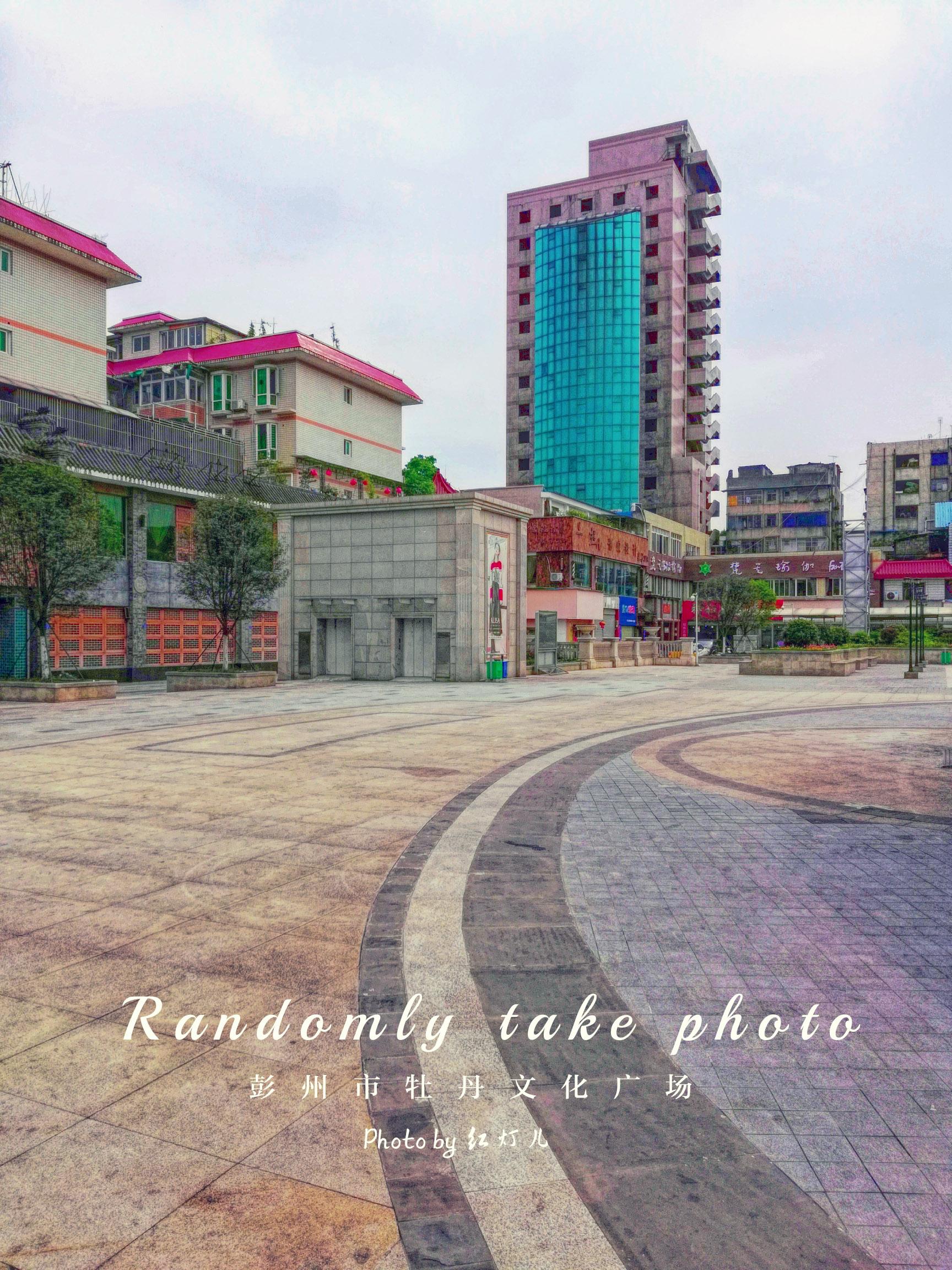 微信图片_20190509084201.jpg