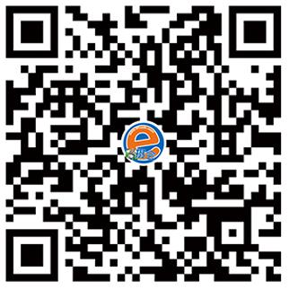 QQ截图20190723210010.png