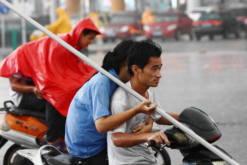 上海/雨景_12.jpg...