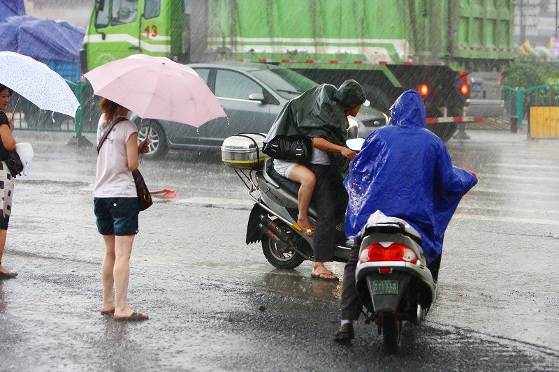 上海/雨景_15.jpg...