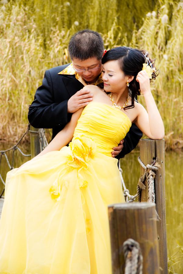 学婚纱摄影算技术吗_无锡婚纱摄影 小孩子都可以学会的婚纱摄影技术